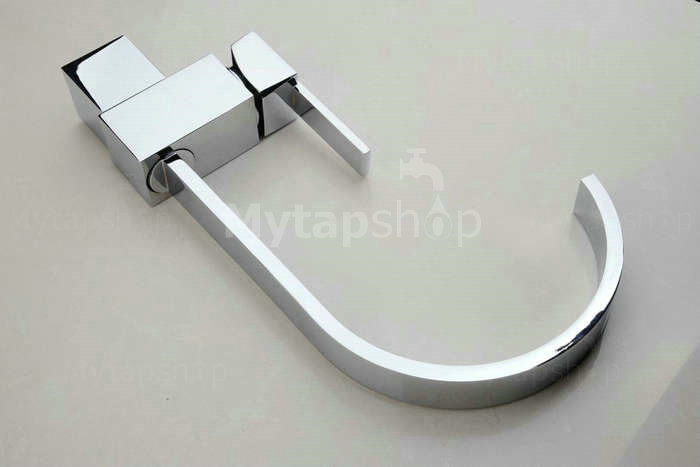 Chrome Finish Solid Brass Kitchen Tap T0721 T0721 163 59 99
