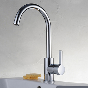 Kitchen Basin Taps Cheap Taps Sale Online Store Offering All