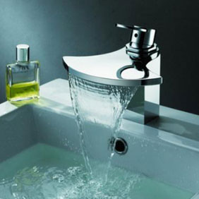 cheap bathroom sinks and taps cheap taps offering all kinds of taps 22898